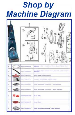 Kirby Heritage 2 Vacuum Cleaner Parts on kirby g3 controls, kirby g3 transmission, kirby g3 parts, g4 wiring diagram,