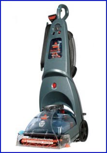 Buy Bissell Vacuums and Carpet Cleaners