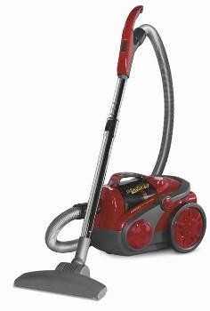 Dirt Devil model 082660 Vision Canister Vac