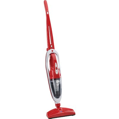 Dirt Devil model 084300 Flip Stick Vac