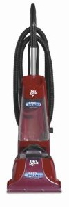 Dirt Devil model CE6200 Jaguar Carpet Steamer/Extractor
