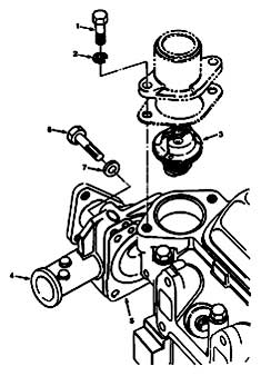 Tennant 355 Sweeper MM300 Water Pump Group PartsTennant 355 Sweeper MM300 Water Pump Group Parts