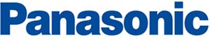 Panasonic Vacuum & Carpet Cleaner Parts