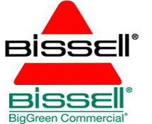 Bissell Cleaning Machine Parts and Consumables