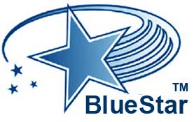Bluestar Cleaning Machine Parts and Consumables